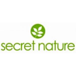 Корейская косметика бренда Secret Nature в Минске