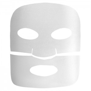 Омолаживающая термо-маска с пептидами DR.JART+ Dermask Intra Jet Wrinkless Solution - 28 гр