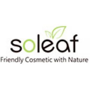 Корейская косметика бренда Soleaf в Минске