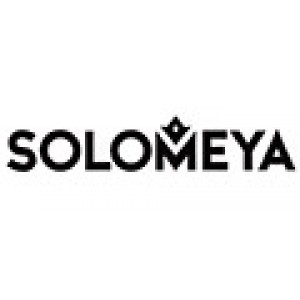 Косметика и аксессуары бренда SOLOMEYA в Минске