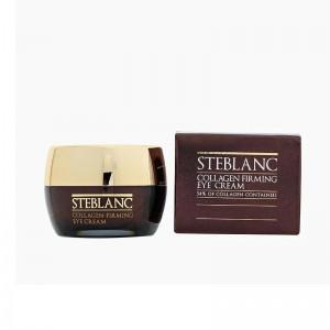 Лифтинг-крем для кожи вокруг глаз STEBLANC Collagen Firming Eye Cream 35 мл