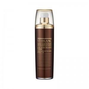 Лифтинг-тонер с коллагеном STEBLANC Collagen Firming Toner 115 мл