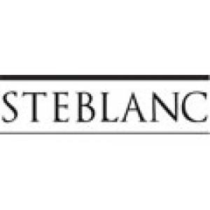 Корейская косметика бренда STEBLANC в Минске