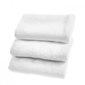 Кухонное полотенце SUNGBO CLEAMY Cotton Dishcloth - 1 шт