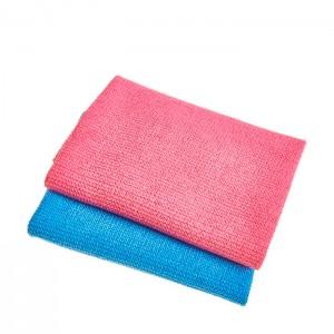 Кухонное полотенце SUNGBO CLEAMY Premium Magic Dishcloth 30*40см - 1 шт