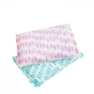 Скруббер мочалка для мытья посуды SUNGBO CLEAMY Premium Pastel Dish Scrubber - 2 шт