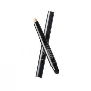 Консилер-стик для лица THE SAEM Cover Perfection Stick Concealer - 1.8 гр