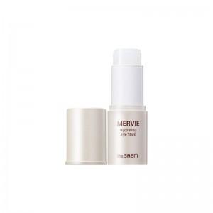 Бальзам-стик для кожи вокруг глаз THE SAEM Mervie Hydrating Eye Stick 7мл