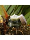 Крем для лица с экстрактом корня новозеландского льна THE SAEM Urban Eco Harakeke Root Cream 60 мл