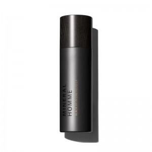 Минеральный флюид для мужчин THE SAEM Mineral Homme Black All In One Fluid EX 100 мл