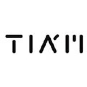 Корейская косметика бренда TIAM в Минске