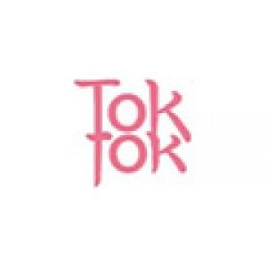 Корейская косметика бренда ТOKTOK в Минске