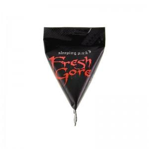 Ночная маска с экстрактом драконового дерева TOO COOL FOR SCHOOL Fresh Gore Sleeping Pack 3гр