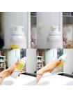 Очищающая маска-мусс с яичным белком TOO COOL FOR SCHOOL Egg Mousse Pack 100 мл