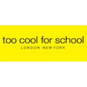 Корейская косметика бренда TOO COOL FOR SCHOOL в Минске