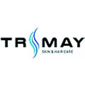 Корейская косметика бренда Trimay в Минске в Korealab