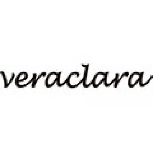 Корейская косметика бренда Veraclara в Минске
