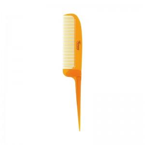 Расческа для увлажнения волос VESS Honey Comb