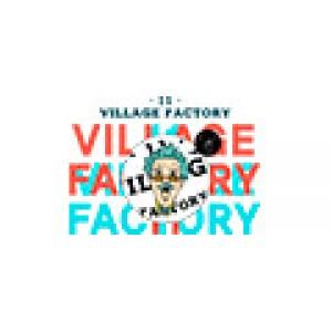 Корейская косметика бренда Village 11 Factory