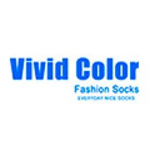 Корейские носки бренда Vivid Color в Минске