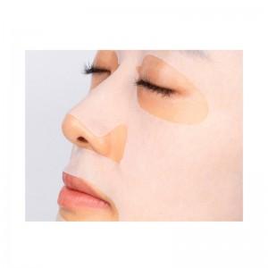 Увлажняющая тканевая маска VT Cosmetics Super Hyalon Mask 28 мл