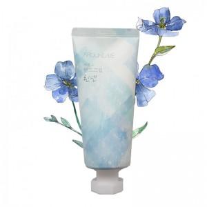 Парфюмированный крем для рук WELCOS Around Me Perfumed Hand Cream 60 мл