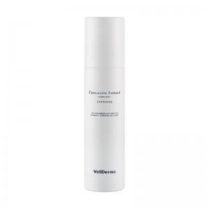 Коллагеновый мист для лица WellDerma Sapphire Collagen Impact Hydro Mist 150 мл