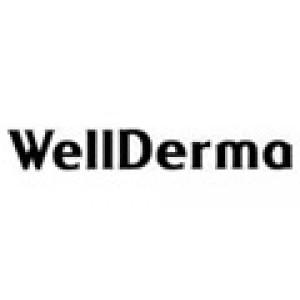 Корейские массажеры бренда WellDerma в Минске