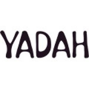 Корейская косметика бренда YADAH в Минске в Korealab