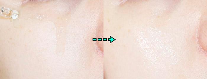 Восстанавливающая сыворотка для лица A'PIEU Madecassoside Ampoule