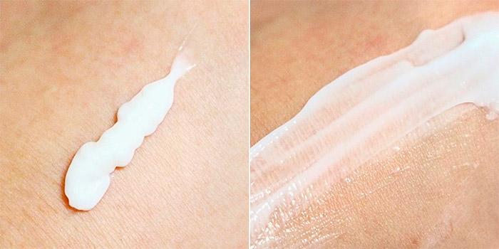 Крем для рук ELIZAVECCA YeonYe Hyeok Myung 2H Sam Hand Cream