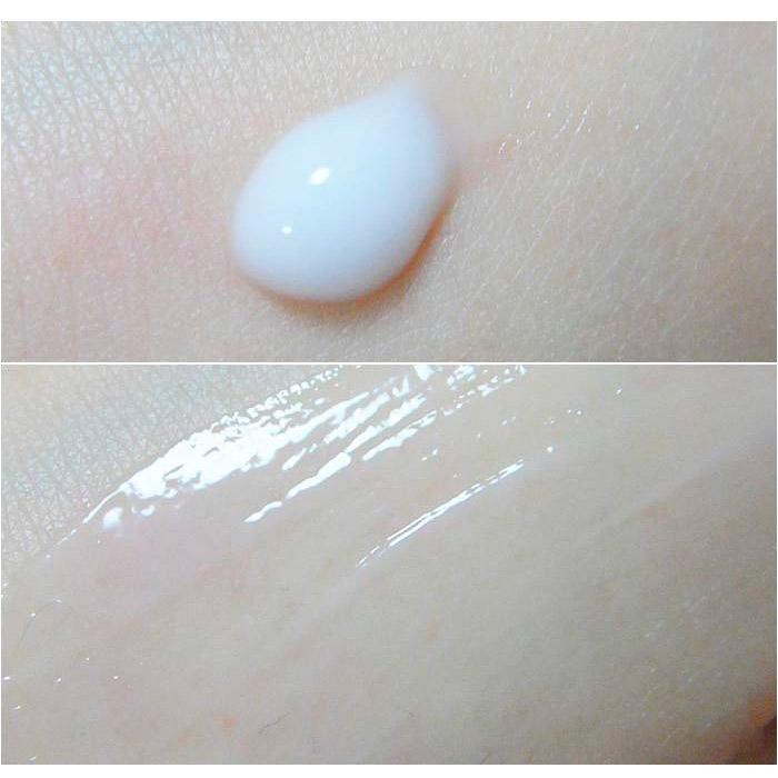Крем для рук MISSHA Hand Cream - 3