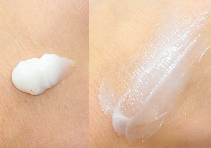 Крем для шеи PETITFEE Gold Intensive Neck Cream