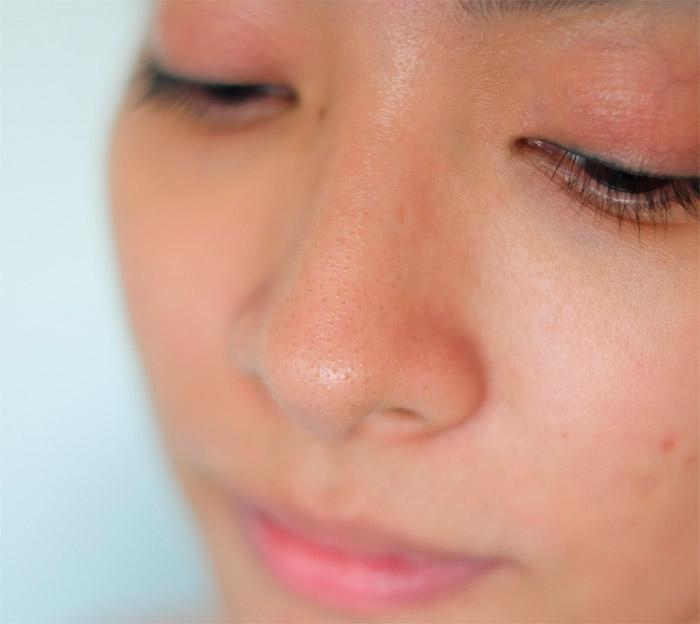 Пластыри для носа от черных точек TONY MOLY Egg Pore Nose