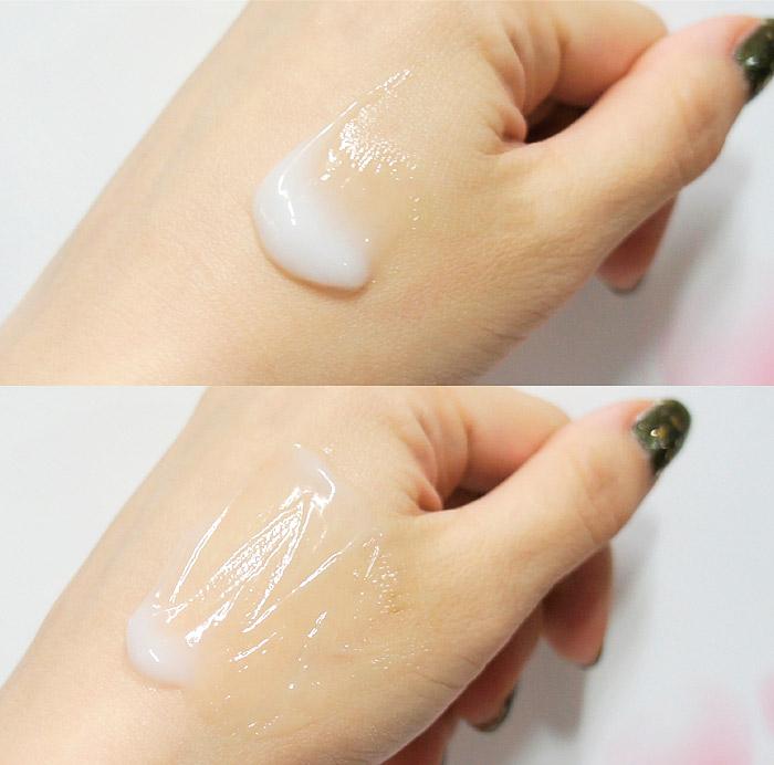 Увлажняющий крем для лица CIRACLE Super Moisture RX Cream