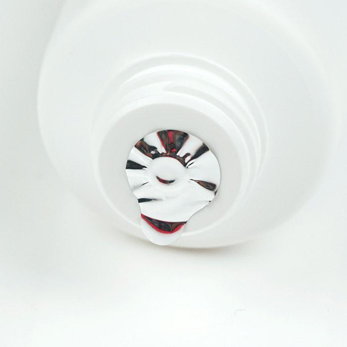 Пилинг-гель для лица с AHA-кислотами ETUDE HOUSE Berry AHA Bright Peel Mild Gel