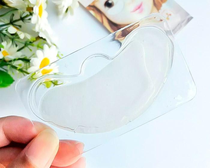 Коллагеновые патчи для век ETUDE HOUSE Collagen Eye Patch
