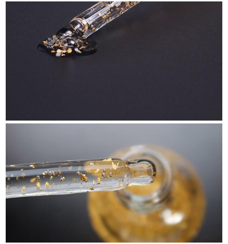 Ампула с золотом для эластичности кожи MEDI-PEEL Luxury 24K Gold Ampoule 100 мл