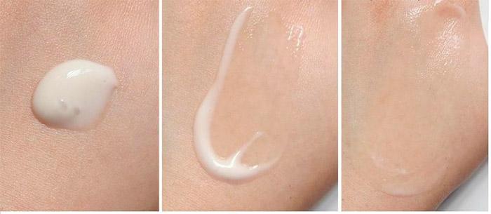 Глубокоувлажняющее молочко для лица MEISHOKU Hyalcollabo Moisture Emulsion