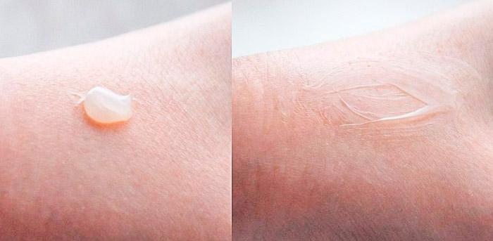 Коллагеновый увлажняющий крем для лица MIZON Collagen Power Lifting Cream