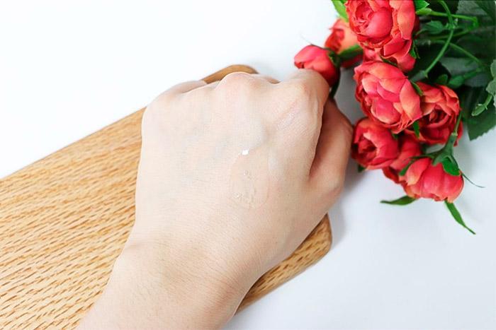 Сыворотка для лица с улиточным муцином SOME BY MI Snail Truecica Miracle Repair Serum