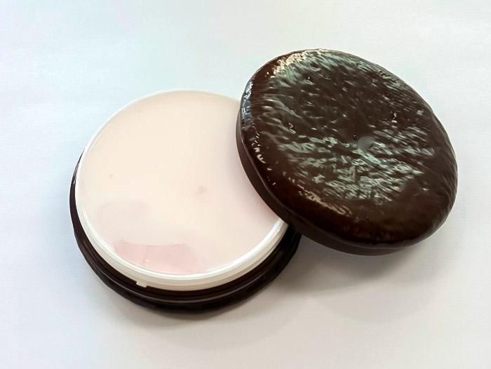 Крем для рук печенька THE SAEM Chocopie Hand Cream